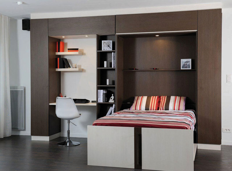 Chambre Adulte But. Perfect Armoire Chambre Adulte Ikea Nantes U ...