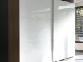 Portes-de-placard-4