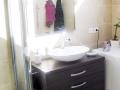 salle-de-bain5