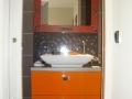 salle-de-bain8