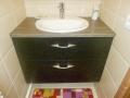 salle-de-bain9